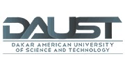 ESES Begins Partnership with Dakar American University of Science and Technology