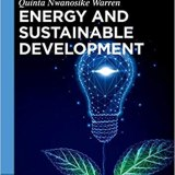 ESES Board Member Publishes New Textbook