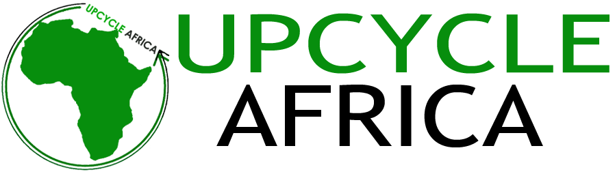 ESES Announces New Partnership with Upcycle Africa